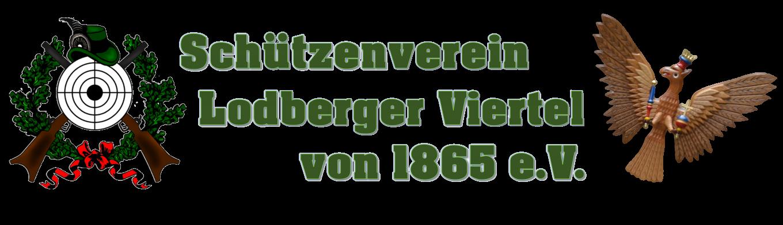 Schützenverein Lodberger Viertel